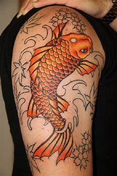 250 beautiful koi fish tattoos meanings ultimate guide