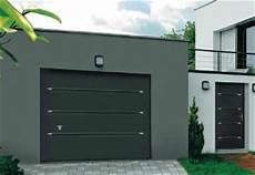prix porte de garage bien choisir sa porte de garage prix porte de garage