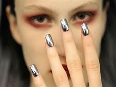 unghie gel 2017 colori tendenze e nail style