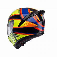 agv k1 soleluna 2015 replica agv helmets my moto my moto