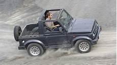 Suzuki Vitara X90 In Der Kaufberatung G 252 Nstiges Spa 223 Auto