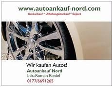 autoankauf hamburg riedel auto verkaufen hamburg seri 246 s