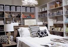 nest home decor shopping for furniture and home decor in the nashville area nest decor is expanding