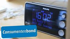 dab plus nachrüsten dab digitale radio review consumentenbond
