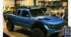 how to work on cars 1999 ford ranger interior lighting how about this for a crazy build 1999 ford ranger raptor prerunner