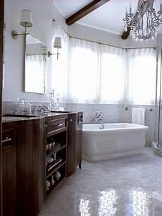design a bathroom bathroom looks we re loving hgtv