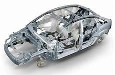 repair anti lock braking 2010 ford fusion transmission control ford focus 2008 2009 2010 body repair manual