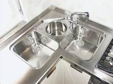 lavello angolare ikea lavelli in acciaio ikea 636918 lavelli cucina con mobile