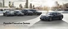 Porsche Livermore Ca