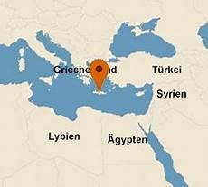 Klimatabelle Kreta Wetter Klima Auf Einen Blick