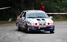 voiture de rallye a vendre wrc ford rally cars for sale