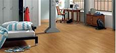 pavimento laminato economico pavimento in laminato posa vantaggi e caratteristiche