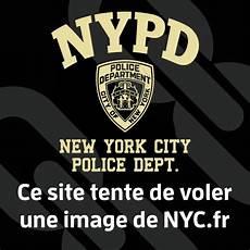 Vol New York Pas Cher Quand R 233 Server Pour 233 Conomiser