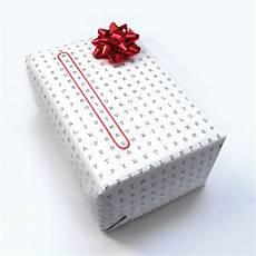 papier cadeau original cadeaux de no 235 l 5 id 233 es de papiers cadeaux originaux