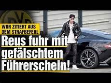 Marco Reus Bvb Spieler F 228 Hrt Mit Gef 228 Lschtem
