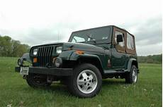 car repair manual download 1994 jeep wrangler security system the best 1994 jeep wrangler yj factory service manual download ma