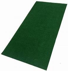 outdoor teppich meterware teppich living line 187 r 252 gen 171 in und outdoorgeeignet