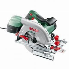 Bosch Move On Mini Test - bosch pks 66 af homeseries handkreiss 228 ge test