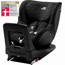 britax r 246 mer child car seat swingfix m i size 2019
