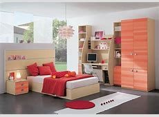 promote: Kid?s Rooms From Russian Maker:Akossta