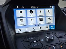ford sync 3 ford s sync 3 the the bad and the