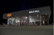 Kia Bald Hill by Bald Hill Kia Car Dealer In Warwick Ri