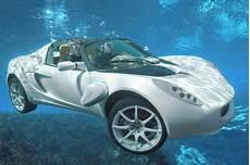 swiss company creates underwater car like bond s world smh com au