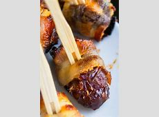 dates wrapped in bacon_image