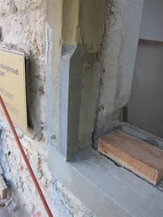 fassade loch ausbessern neue fenster f 252 r das historische rathaus in bad cannstatt