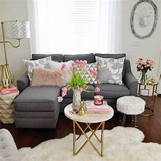 small space sitting room ideas 25 best small living room decor and design ideas for 2020