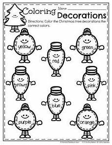 december worksheets free printable 15476 december preschool worksheets preschool worksheets kindergarten