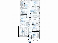 house plans cairns the flinders floor plan cairns quality homes