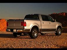 books on how cars work 2006 lincoln mark lt spare parts catalogs 2006 lincoln mark lt review top speed