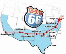 remembering route 66 with santa fe burgers the gaia