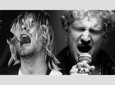 How Many Years Ago Did Kurt Cobain Died,Kurt Cobain: Inside His Tragic 1994 Suicide | PEOPLEcom,How did kurt cobain die|2020-04-07