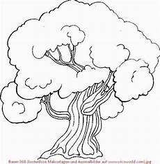 Kostenlose Malvorlagen Baum Baum 068 Kostenlose Malvorlagen Und Ausmalbilder Auf Www