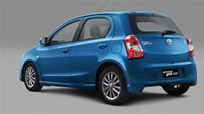 Toyota Etios Valco Picture indus motors will launch etios valco hatchback in pakistan
