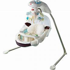 fisher price swing fisher price cradle n swing nantucket baby
