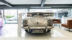 Porsche Classic Partner Porsche Ag