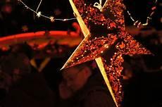 weihnachtsmarkt 2016 im werk 2 am connewitzer kreuz