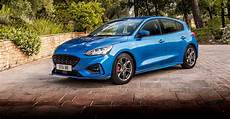 ford focus 2019 2019 ford focus review caradvice