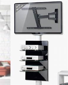 Wandregal Für Fernseher - wandregal f 252 r fernseher home ideen