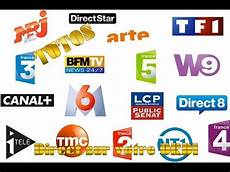 replay freebox sur pc tv replay direct