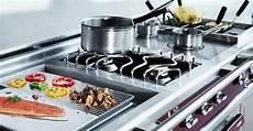 the culinary equipment company jackie cameron