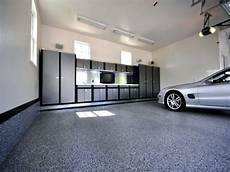45 simple garage paint colors ideas and design images
