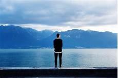 Comment Vaincre La Solitude Comment En Finir Avec La Solitude