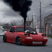 165 Best Images About Rice Burners On Pinterest  Nissan