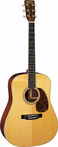 martin d 16rgt martin d 16rgt dreadnought acoustic guitar zzounds