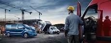 Unsere Opel Nutzfahrzeuge Zimpel Franke Gruppe