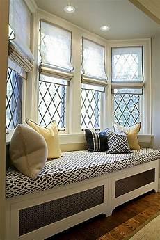 Tageslicht Zu Hause Mit Stil Reinlassen Fenster Und